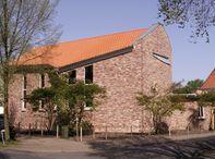 Chr.gem.gebouwOldenburg