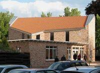 Chr.gem.gebouwOldenburg2