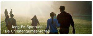 Jong en spiritueell2